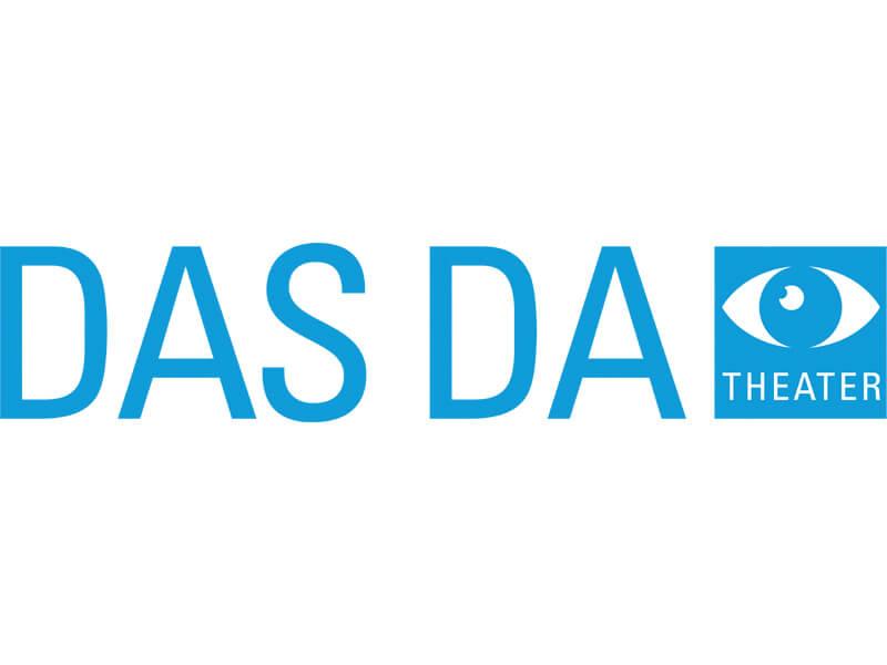 t.o.p. Reinigung GmbH aus Aachen Referenz Dasda