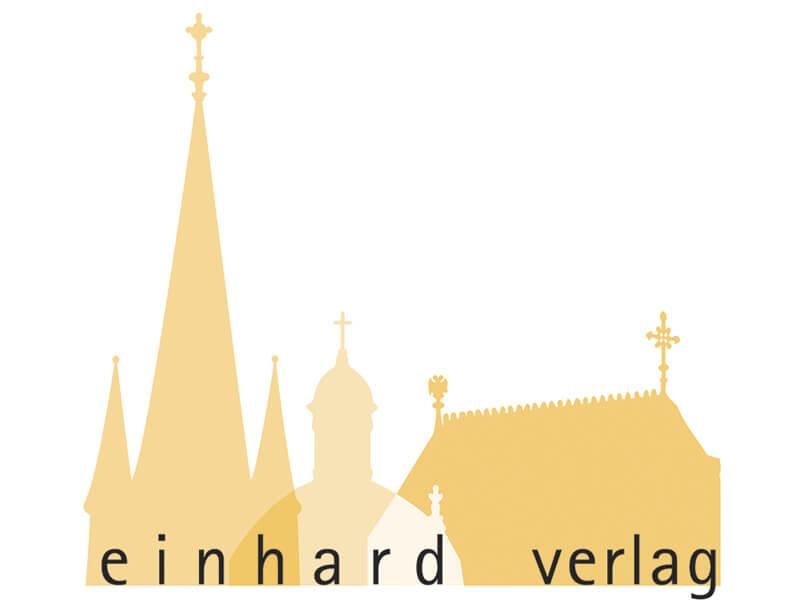 t.o.p. Reinigung GmbH aus Aachen Referenz Einhard Verlag