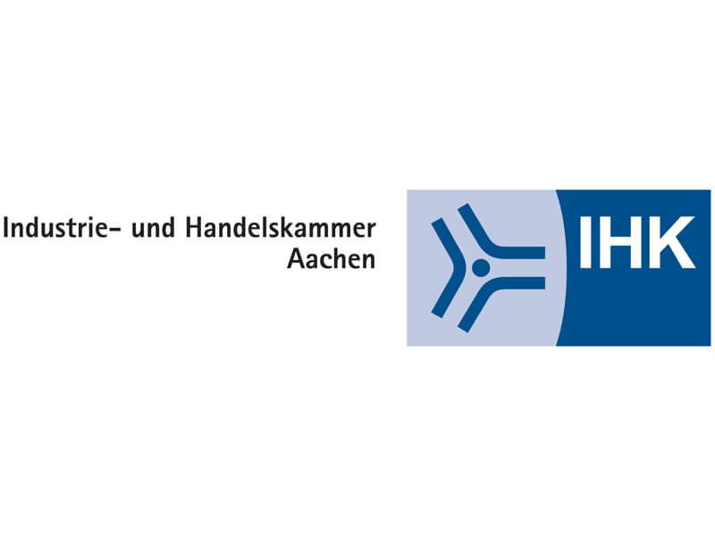 t.o.p. Reinigung GmbH aus Aachen Referenz IHK