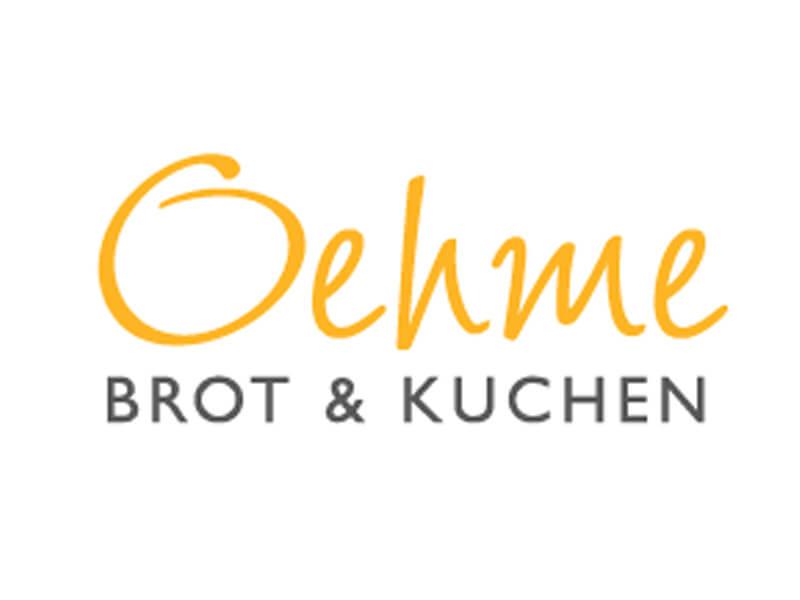 t.o.p. Reinigung GmbH aus Aachen Referenz Oehme